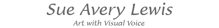 Sue Avery Lewis Fine Art
